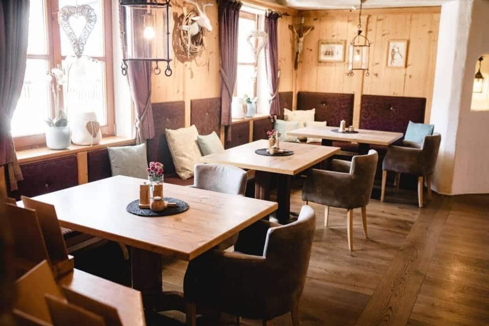Restaurant-Sonnhof-Alpendorf