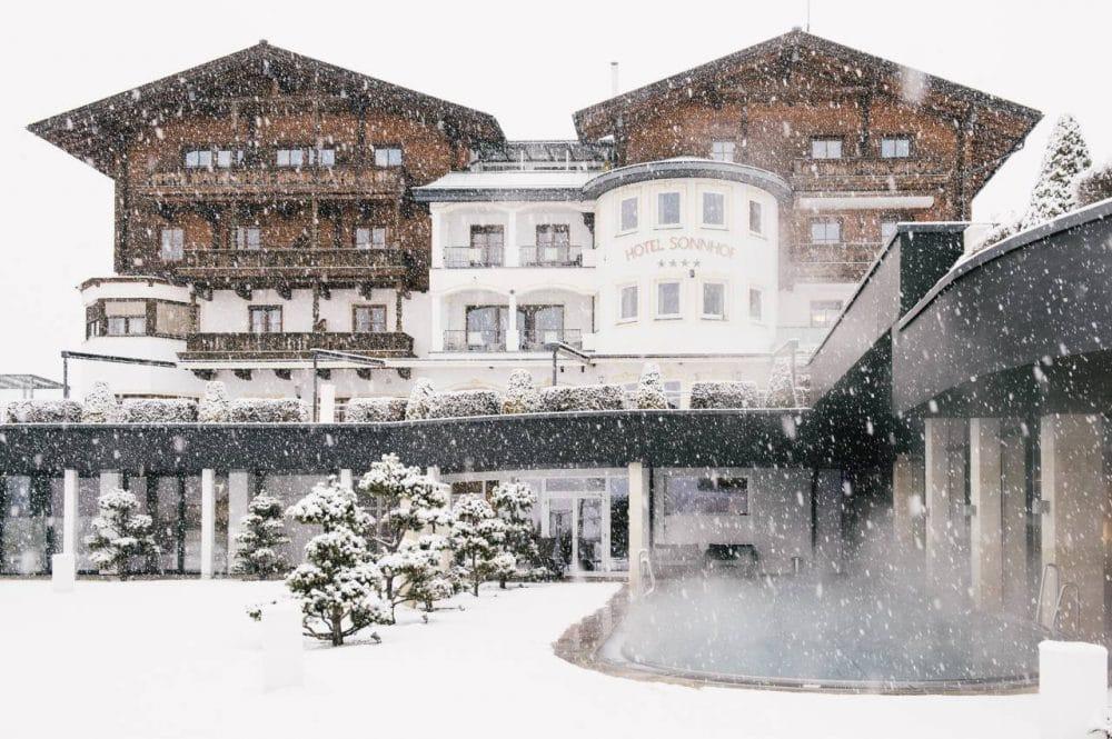 Sonnhof-Alpendorf-im-Winter