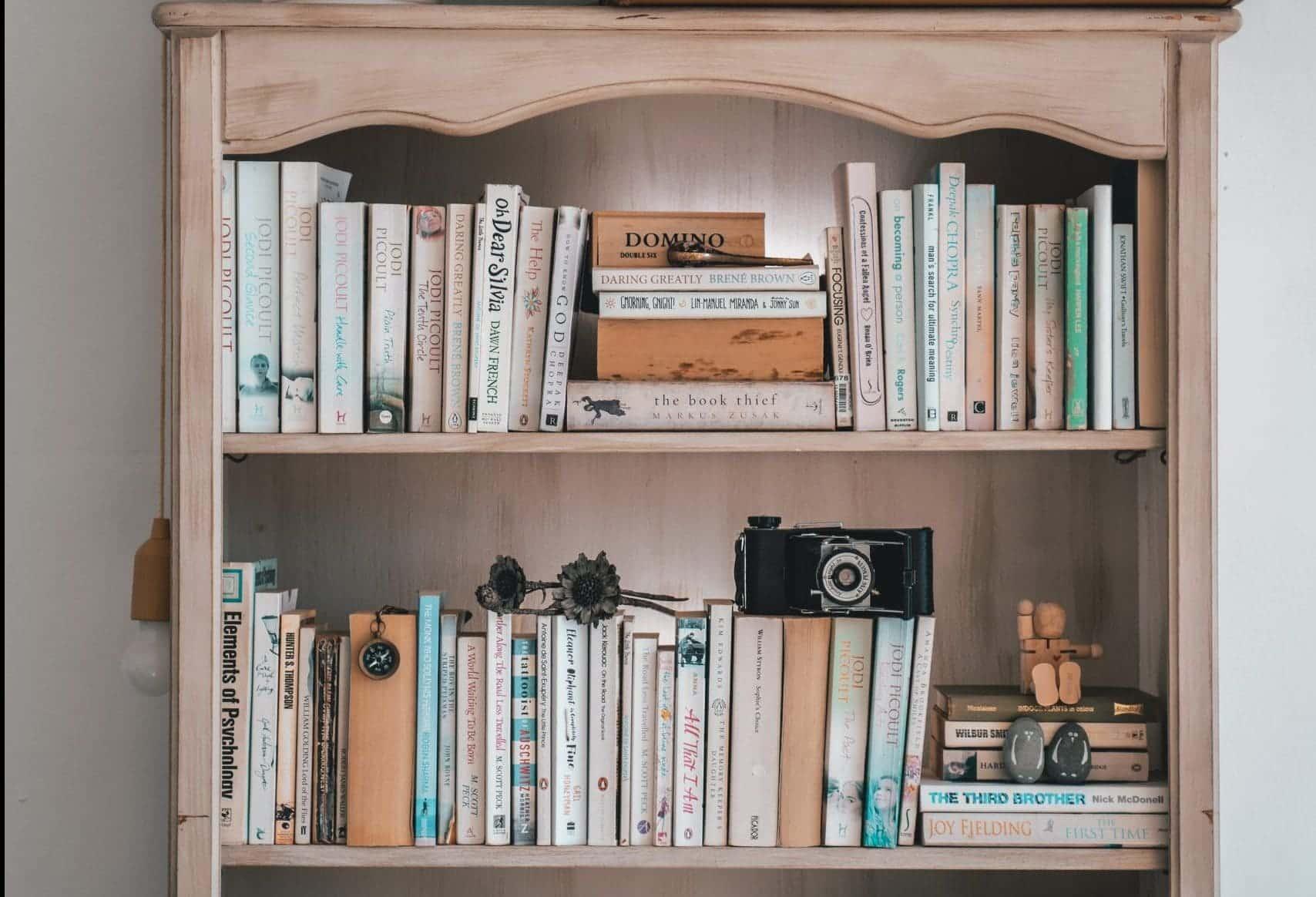 Bücher-verschenken-nachhaltig