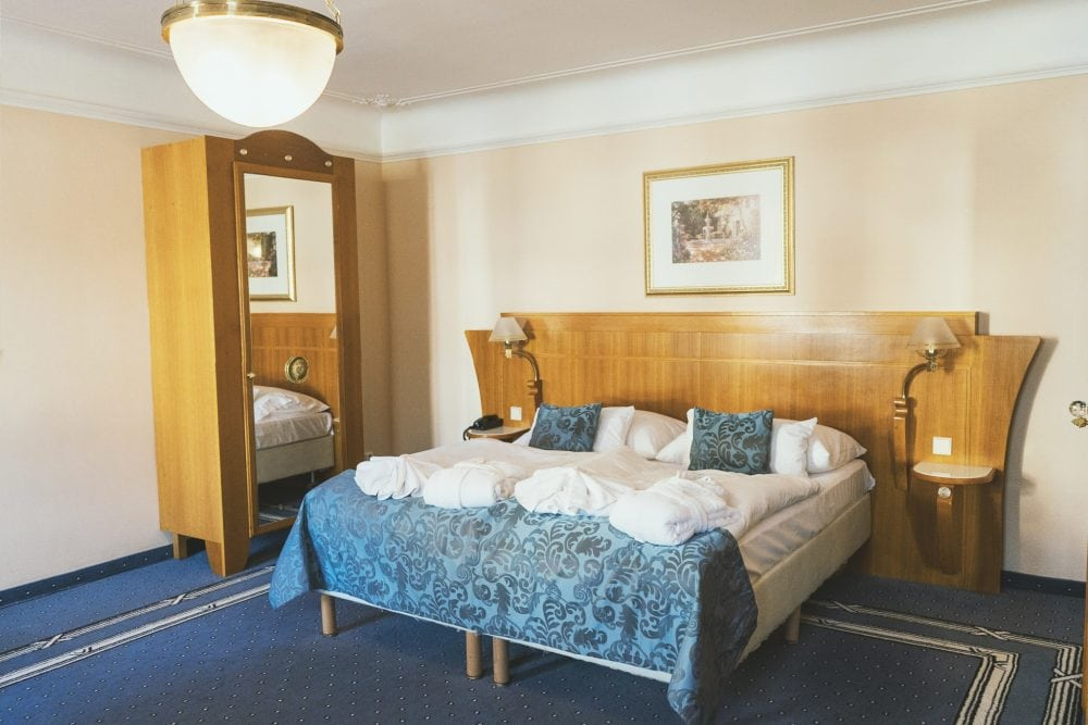 Hotel-Tri-Lilie-Franzensbad