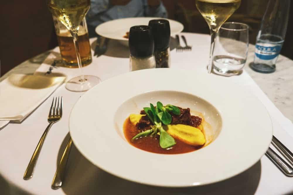 Teplitz-Restaurant-Beethoven