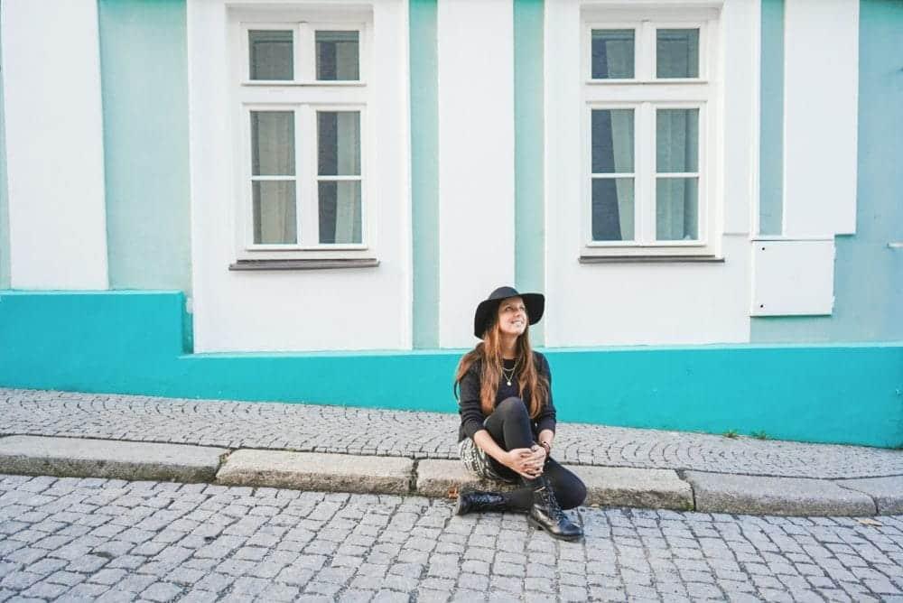 Teplitz-Tschechien-Sehenswuerdigkeiten