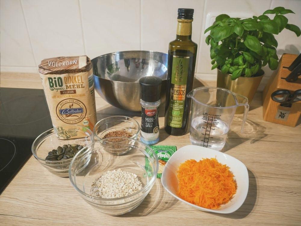 Vegan-Brot-backen-Rezept