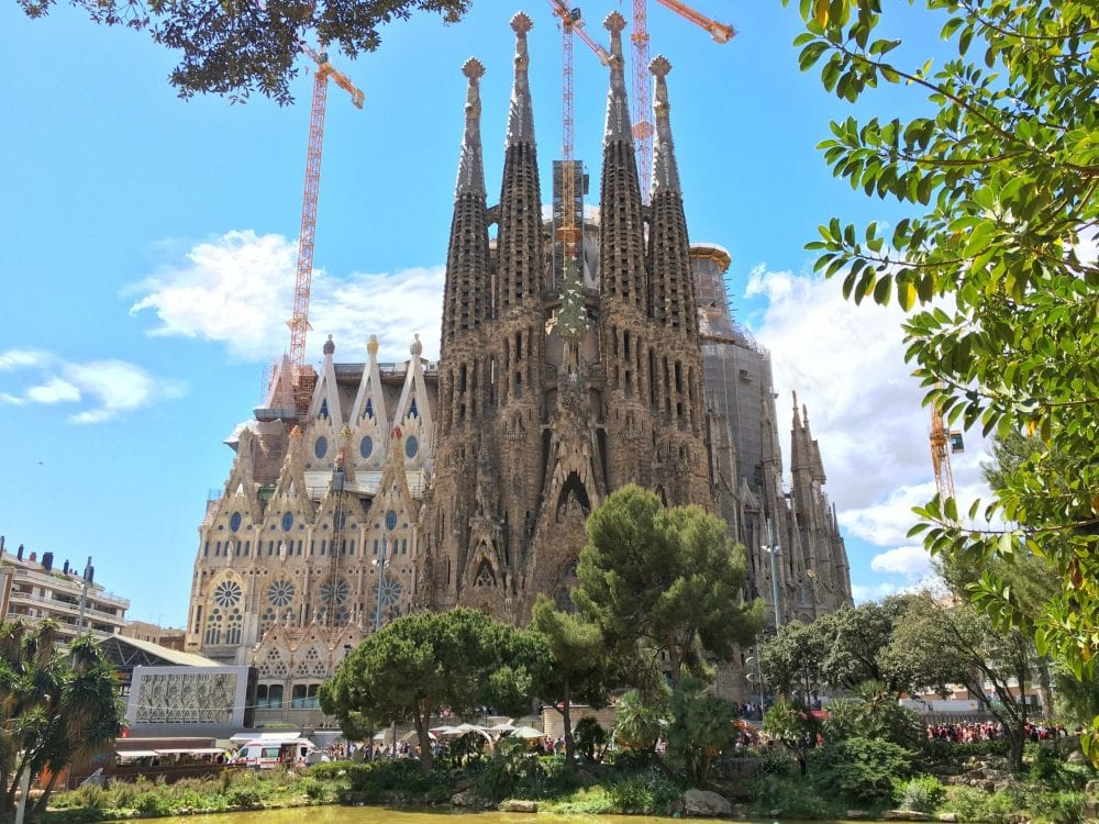Barcelona-Sagrada-Familia-Tickets