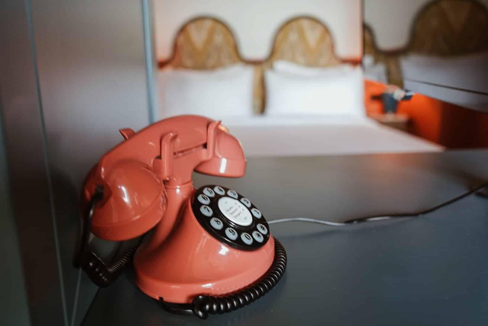 BOATCo-Amsterdam-Unterkunft-Zimmer