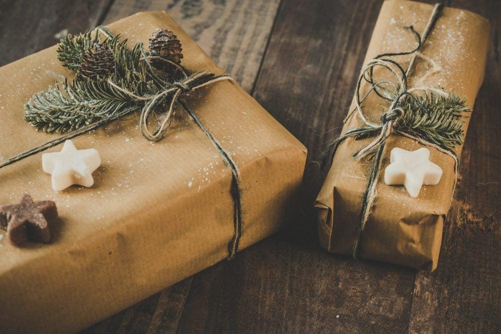 nachhaltige-Weihnachtsgeschenke