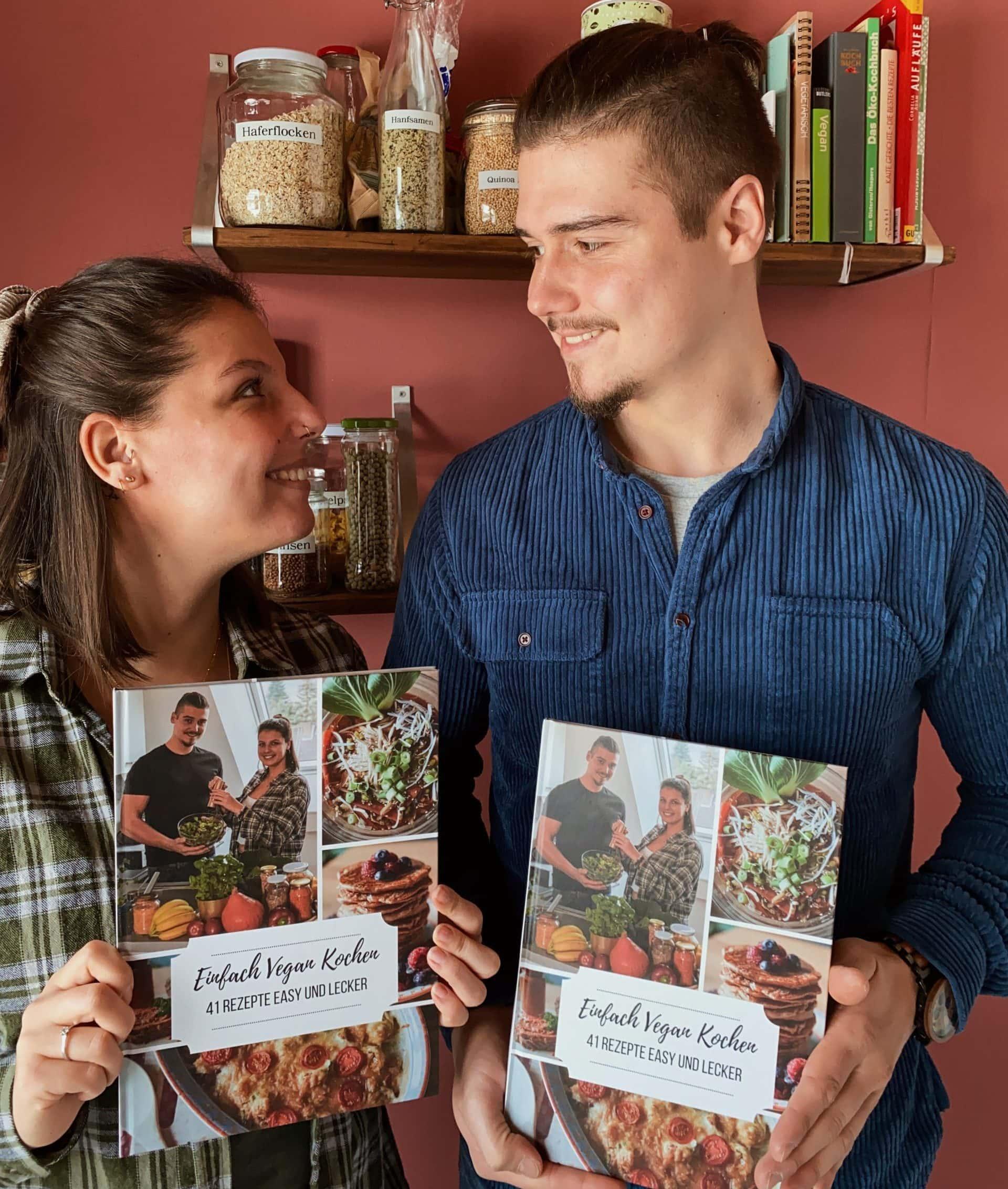 Einfach-Vegan-Kochen-Kochbuch